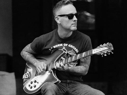 dave-hause-the-mermaid-bar-le-ritz-pdb-montreal-2017-08-20-tickets-1738