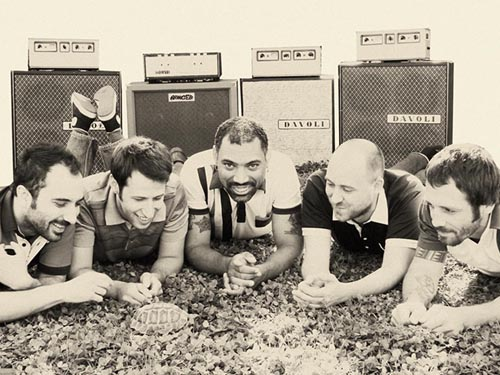 giuda-piranha-bar-montreal-2017-09-09-tickets-1730