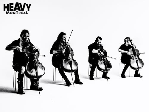 apocalyptica-theatre-st-denis-montreal-2017-09-13-tickets-1592