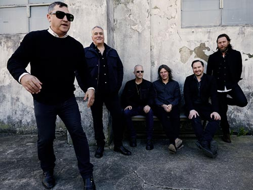 the-afghan-whigs-theatre-fairmount-montreal-2017-09-18-tickets-1621
