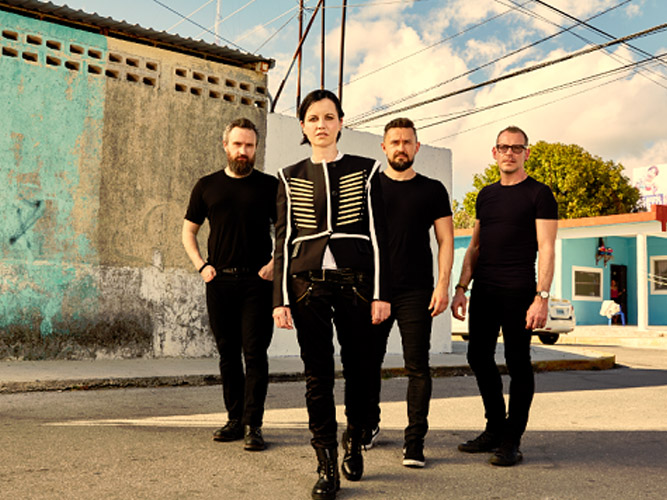 the-cranberries-maison-symphonique-montreal-2017-09-23-tickets-1619