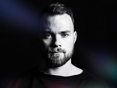asgeir-theatre-corona-montreal-2017-09-26-tickets-1678