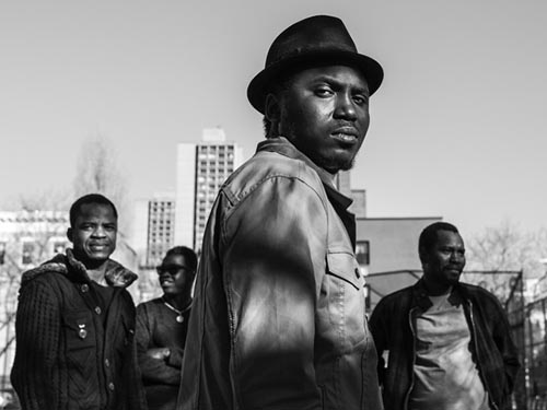 songhoy-blues-lastral-montreal-2017-10-01-tickets-1613