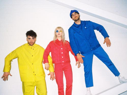paramore-tour-two-theatre-st-denis-montreal-2017-10-12-tickets-1647