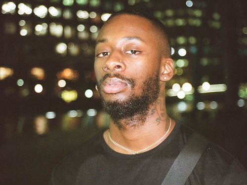goldlink-lastral-montreal-2017-10-14-tickets-1689