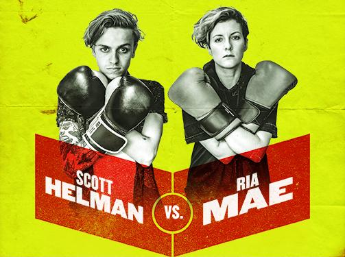 scott-helman-lastral-montreal-2017-10-15-tickets-1753