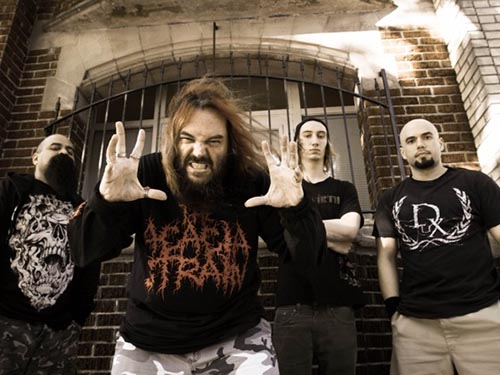 soulfly-foufounes-electriques-montreal-2017-10-20-tickets-1686