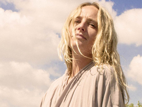 lissie-lescogriffe-bar-spectacle-montreal-2017-10-23-tickets-1685