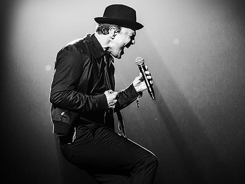 gavin-degraw-metropolis-montreal-2017-10-24-tickets-1761