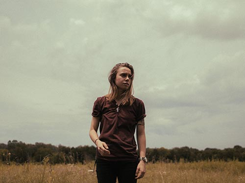 julien-baker-theatre-fairmount-montreal-2017-10-25-tickets-1731