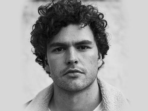 vance-joy-theatre-corona-montreal-2017-10-27-tickets-1762