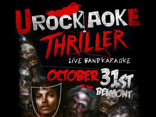urockaoke-le-belmont-montreal-2017-10-31-tickets-1853