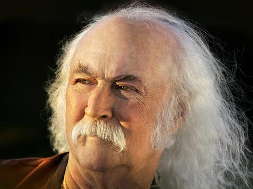 david-crosby-friends-place-des-arts-maisonneuve-theatre-montreal-2017-11-10-tickets-1759