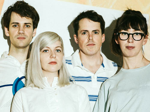 alvvays-club-soda-montreal-2017-11-17-tickets-1829