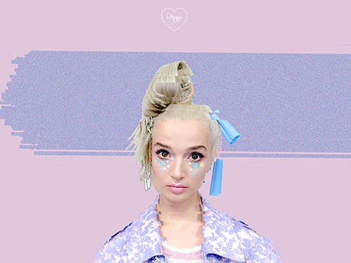 poppy-lastral-montreal-2017-11-19-tickets-1714