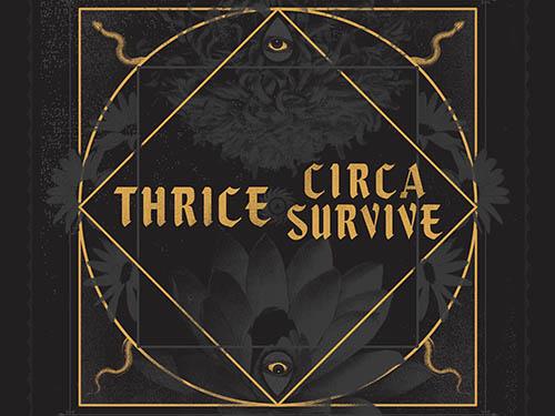 thrice-circa-survive-mtelus-montreal-2017-11-28-tickets-1832