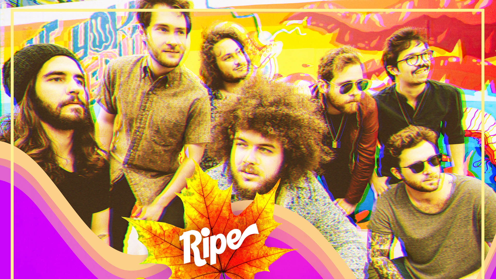 ripe-le-belmont-montreal-2017-11-30-tickets-1859