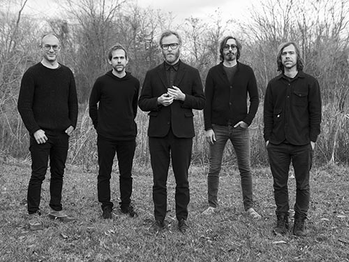 the-national-metropolis-montreal-2017-12-07-tickets-1643