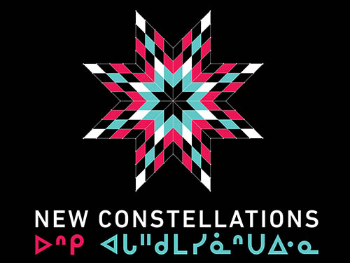 new-constellations-avec-feat-lastral-montreal-2017-12-08-tickets-1888