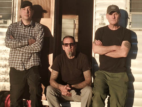 unsane-lescogriffe-montreal-2017-12-17-tickets-1822
