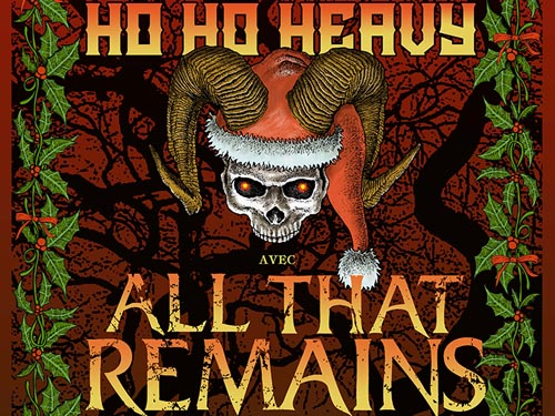 all-that-remains-lastral-montreal-2017-12-23-tickets-1909