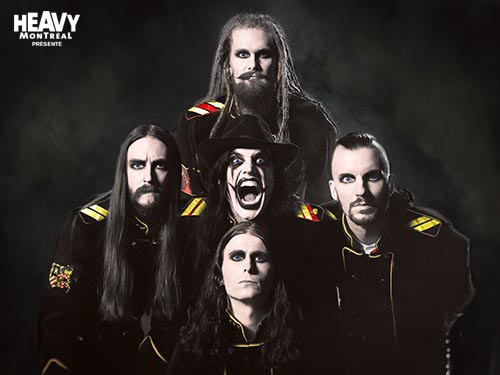 avatar-lastral-montreal-2018-01-09-tickets-1905
