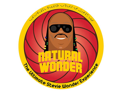 natural-wonder-theatre-corona-montreal-2018-01-17-tickets-1868