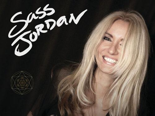 sass-jordan-lastral-montreal-2018-01-26-tickets-1826