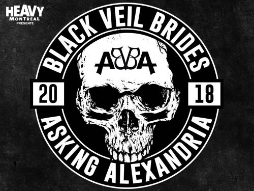 black-veil-brides-mtelus-montreal-2018-02-04-tickets-1843