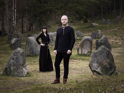 wardruna-theatre-corona-montreal-2018-02-04-tickets-1854