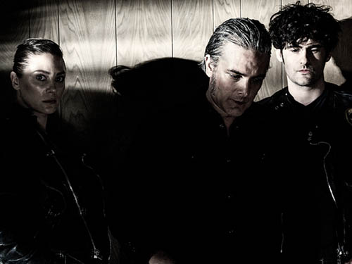 black-rebel-motorcycle-club-club-soda-montreal-2018-02-05-tickets-1828