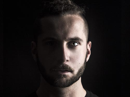 elderbrook-newspeak-montreal-2018-02-07-tickets-1979
