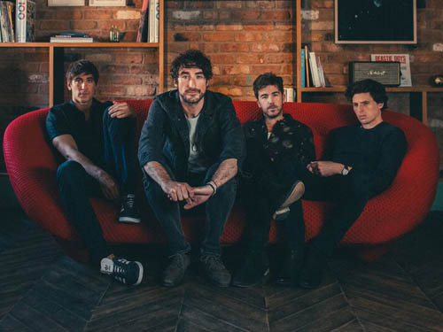 the-coronas-petit-campus-montreal-2018-02-08-tickets-1884