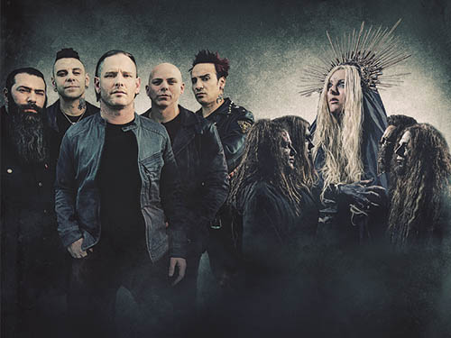 stone-sour-mtelus-montreal-2018-02-13-tickets-1939