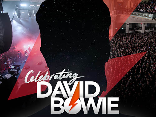 celebrating-david-bowie-mtelus-montreal-2018-02-17-tickets-1848