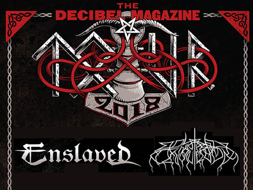 enslaved-theatre-corona-montreal-2018-02-18-tickets-1896
