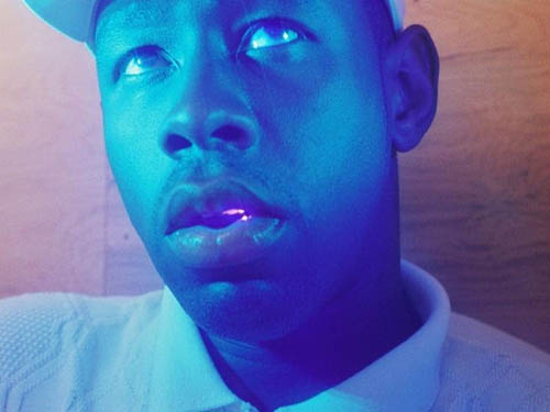tyler-the-creator-mtelus-montreal-2018-02-18-tickets-1934