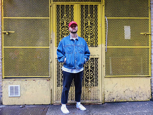 quinn-xcii-theatre-fairmount-montreal-2018-02-23-tickets-1930