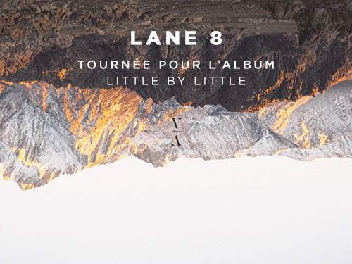 lane-8-little-by-little-tour-theatre-corona-montreal-2018-03-02-tickets-1889