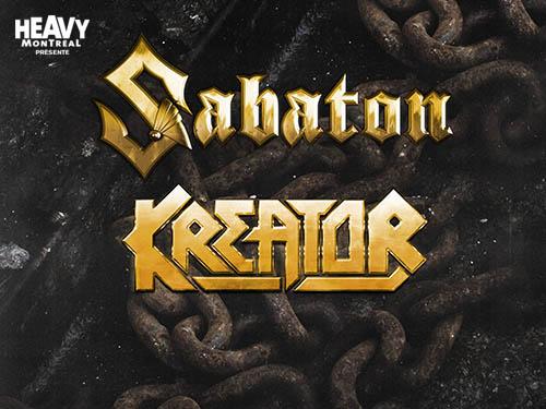 sabaton-mtelus-montreal-2018-03-02-tickets-1904