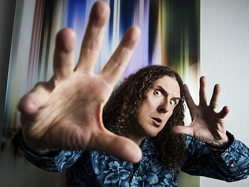 weird-al-yankovic-place-des-arts-maisonneuve-theatre-montreal-2018-03-07-tickets-1881