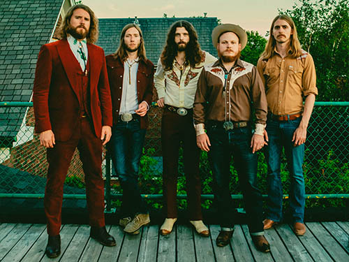 the-sheepdogs-theatre-corona-montreal-2018-03-08-tickets-1935