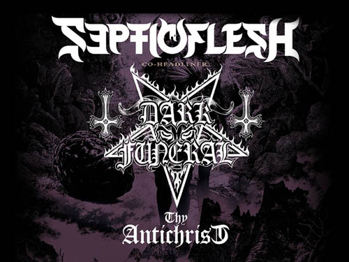 septicflesh-lastral-montreal-2018-03-09-tickets-1968