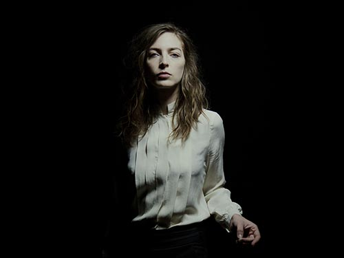 fishbach-lastral-montreal-2018-03-10-tickets-1988