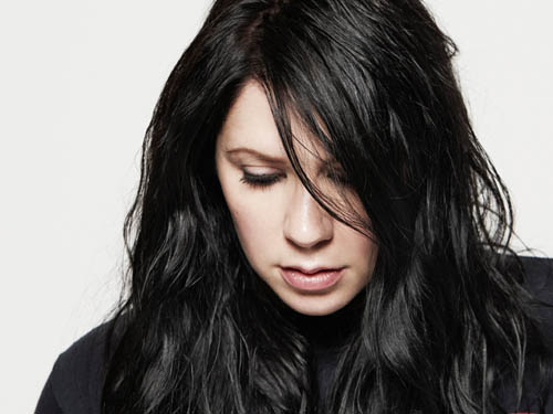 kflay-theatre-corona-montreal-2018-03-16-tickets-1927