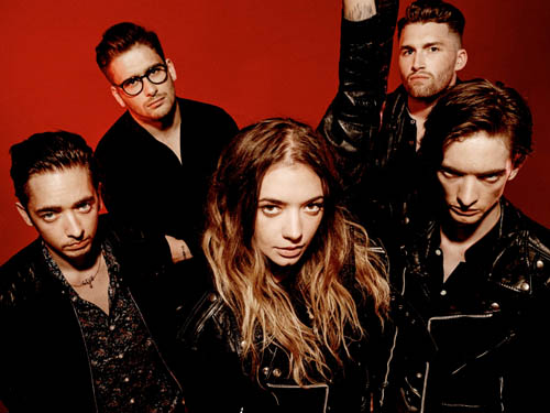 marmozets-petit-campus-montreal-2018-03-16-tickets-1874