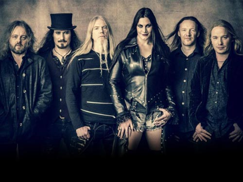 nightwish-mtelus-montreal-2018-03-20-tickets-1682