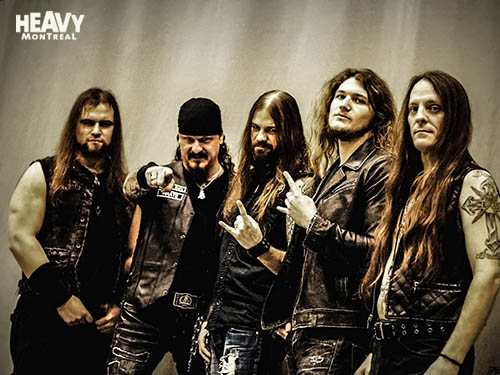 iced-earth-theatre-corona-montreal-2018-03-25-tickets-1948