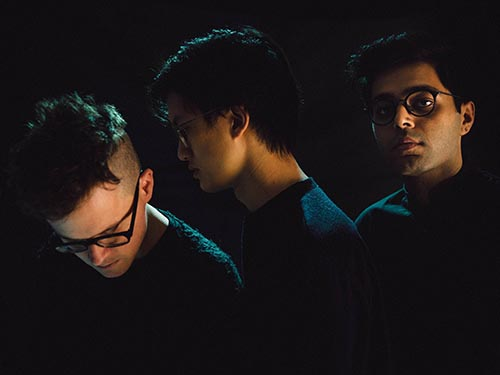 son-lux-theatre-fairmount-montreal-2018-03-26-tickets-1959