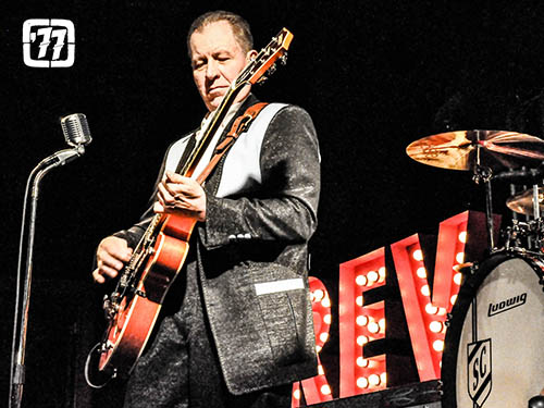 reverend-horton-heat-cafe-campus-montreal-2018-03-31-tickets-1913